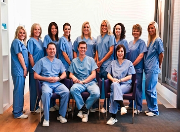 Advance Dental Clinic in Chelmsford