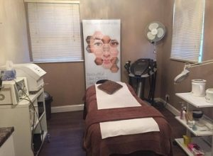 Another Level Medispa in Chelmsford