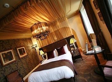 Best Western Ivy Hill Hotel in Chelmsford