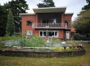 Bond Residential in Chelmsford