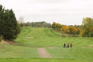 Golf Clubs in Chelmsford