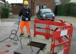 DrainFix Plumbing & Drainage Service