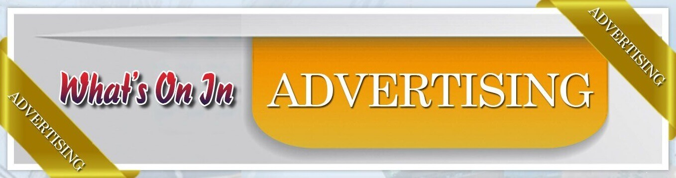 Advertise with us What's on in Chelmsford.com